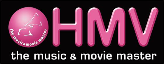 img_works_hmv01