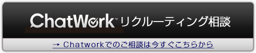 2013-05-15_23-34-25