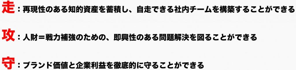 スクリーンショット_2013_06_14_8_09